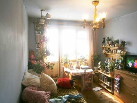 Продам 2-комнатную квартиру в Невьянске, М.Горького 15а, фотография 1