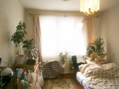 Продам 2-комнатную квартиру в Невьянске, М.Горького 15а, фотография 2