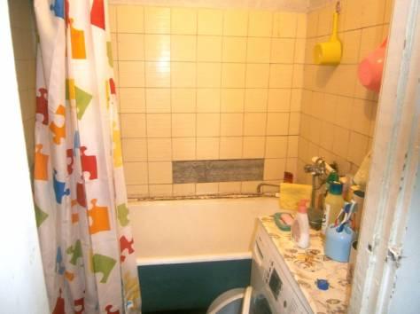 Продам 2-комнатную квартиру в Невьянске, М.Горького 15а, фотография 3