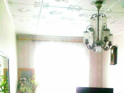 Продам 3-комнатную квартиру в Невьянске, Чапаева 34, фотография 3