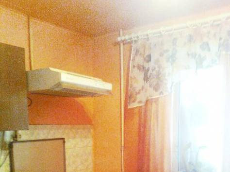 Продам 3-комнатную квартиру в Невьянске, Чапаева 34, фотография 4
