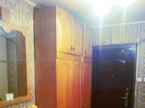 Продам 3-комнатную квартиру в Невьянске, Чапаева 34, фотография 5