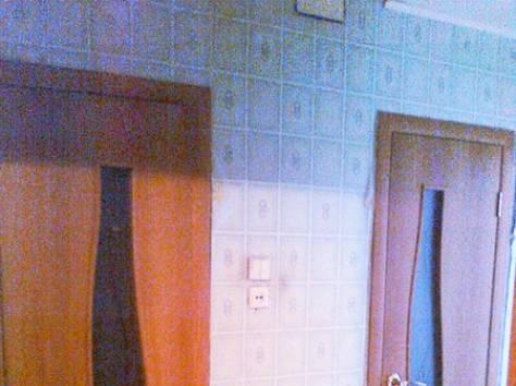 Продам 3-комнатную квартиру в Невьянске, Чапаева 34, фотография 8