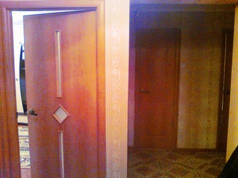 Продам 2-комнатную квартиру в Невьянске, Малышева 13, фотография 4