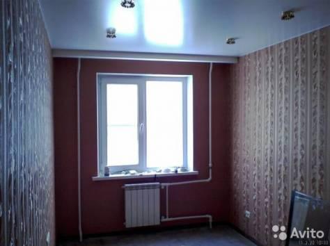 продаю квартиру в ст.Пребраженской, фотография 1