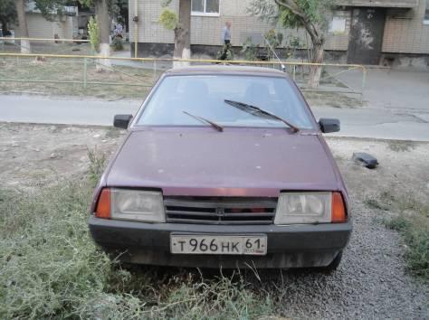 Продам автомобиль, фотография 1