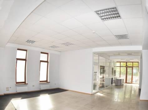 продам коммерческое помещение в Ялте, улица Яна-Булевского, 1-а, фотография 2