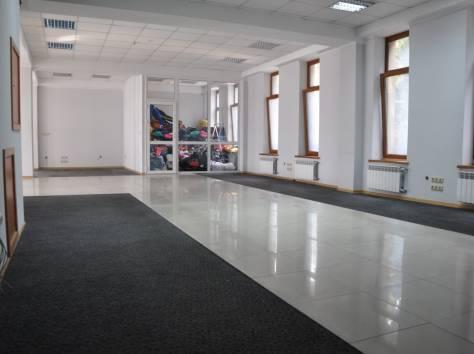 продам коммерческое помещение в Ялте, улица Яна-Булевского, 1-а, фотография 3
