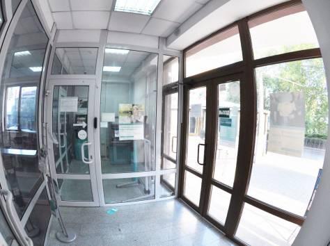 продам коммерческое помещение в Ялте, улица Яна-Булевского, 1-а, фотография 4
