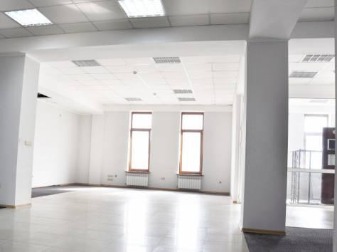 продам коммерческое помещение в Ялте, улица Яна-Булевского, 1-а, фотография 5