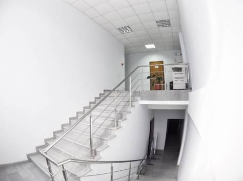 продам коммерческое помещение в Ялте, улица Яна-Булевского, 1-а, фотография 6