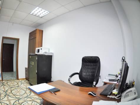 продам коммерческое помещение в Ялте, улица Яна-Булевского, 1-а, фотография 7