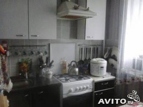 Продам 3х комнатную квартиру, фотография 1