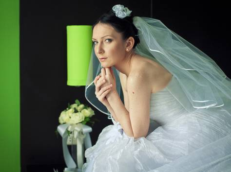 Свадебный фотограф , фотография 5