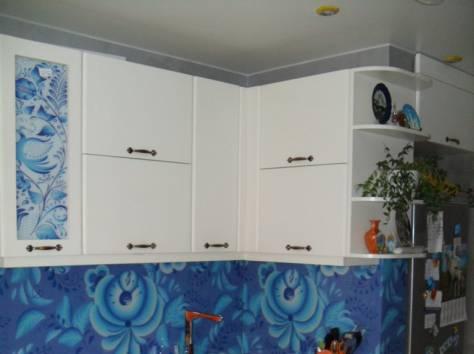 Кухонные гарнитуры, фотография 6