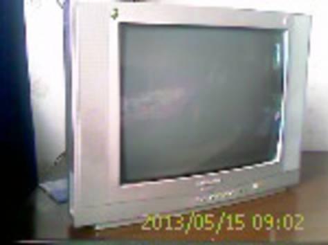Телевизор , фотография 1
