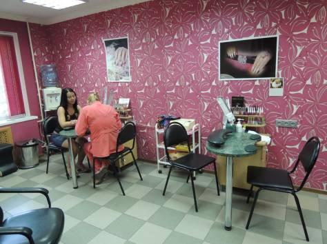 Продаю салон красоты, ул. Лелюшенко, 9, фотография 4