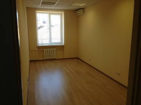 Аренда офисов от 9м2 до 46м2 в центре от собственника., фотография 4