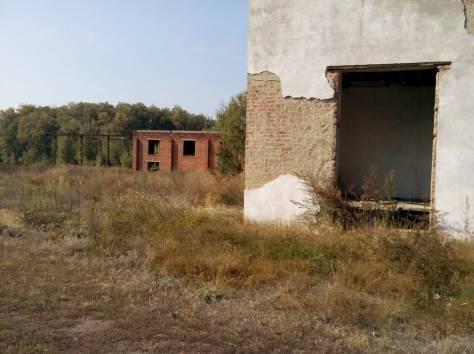 Продам помещения свободного назначения 2500кв.м., фотография 5