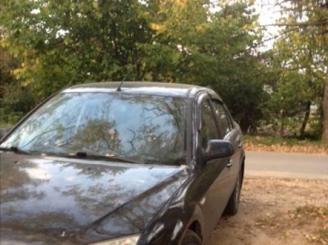 Продам форд мондео, фотография 2