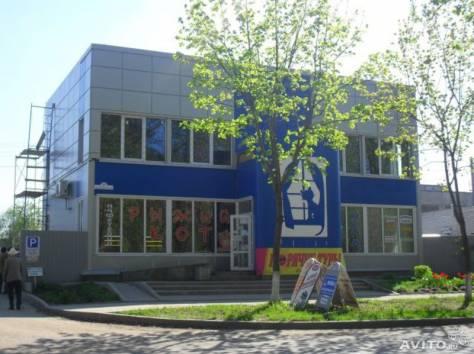 сдается помещение под магазин г. Волхов, фотография 3