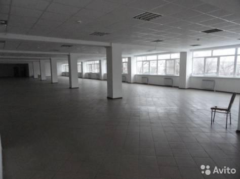 Сдам в аренду от 600 кв.м .г. Урюпинск Волгоградская область, фотография 2
