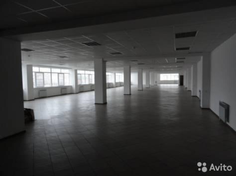 Сдам в аренду от 600 кв.м .г. Урюпинск Волгоградская область, фотография 3