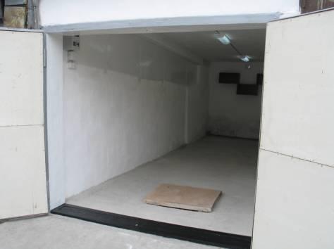 Продам гараж за Загсом, фотография 2