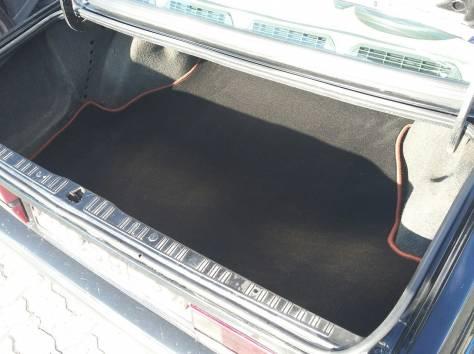 Продам BMW E30, фотография 2