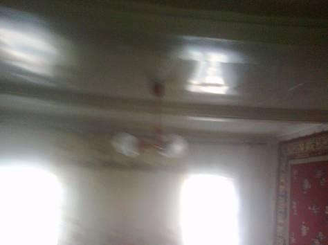 Частный дом, фотография 2