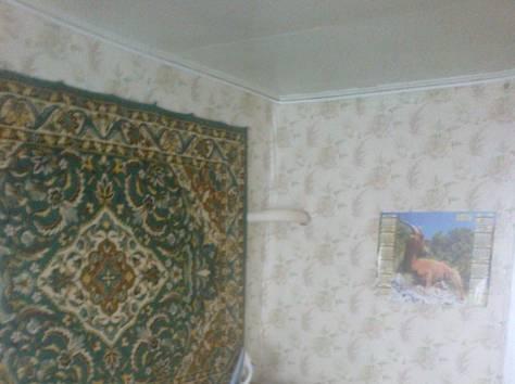 Частный дом, фотография 4