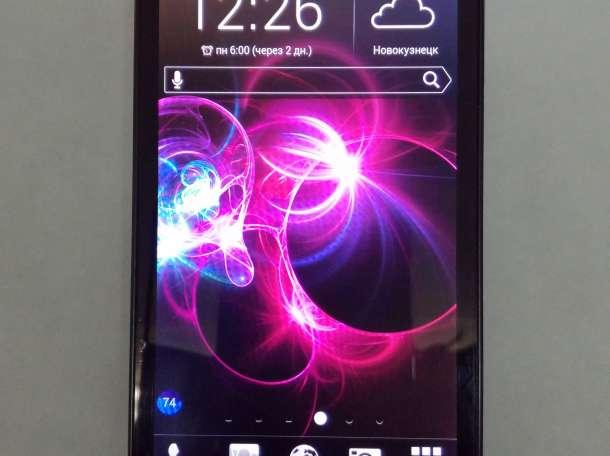 Продам смартфон Lenovo P780 8Gb, фотография 2