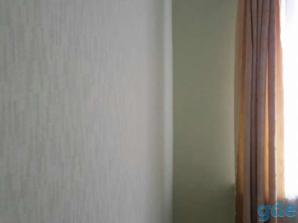 Продам комнату в Московской области!, фотография 4