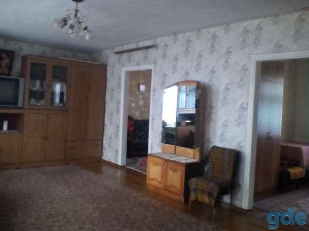 Продам дом за городом, Заречная 9, фотография 6