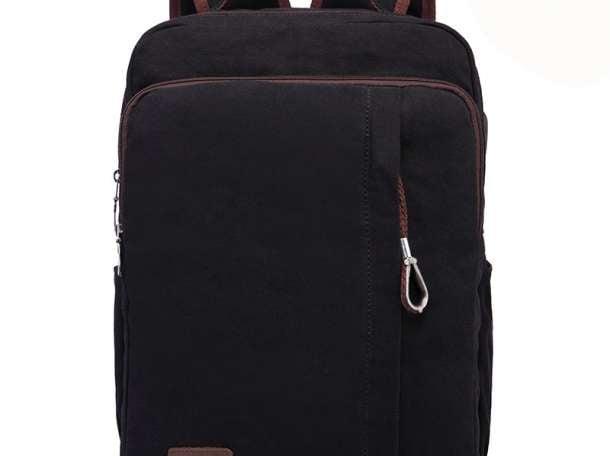 Самые крутые рюкзаки, фотография 7