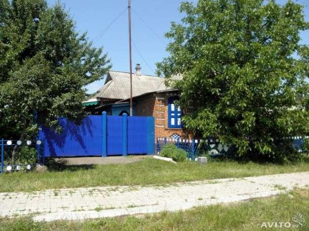 Продам дом х.Масычево, х.Масычево, х.Масычево, фотография 2