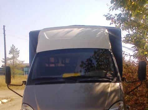 продам ГАЗ -33104, фотография 1