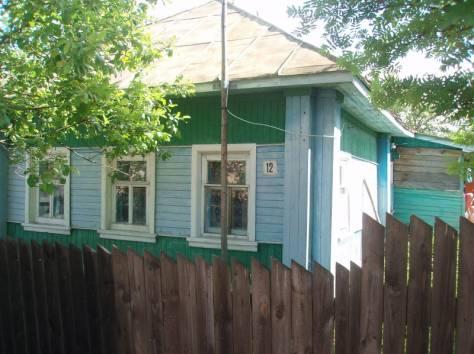 продам дом Грязовец, Урицкого , фотография 1