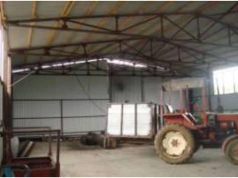 Производственно складской комплекс, фотография 6