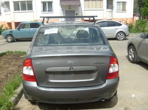 продам lada kalina 11183 , фотография 4