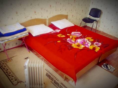 Сдам квартиры посуточно в Качкнараре, 6-й А мкр, фотография 1