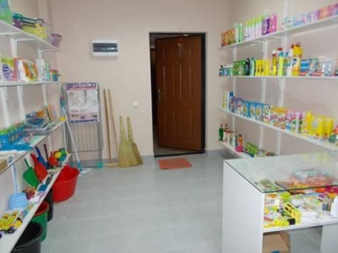 Продаю магазин 18 кв.м., фотография 3