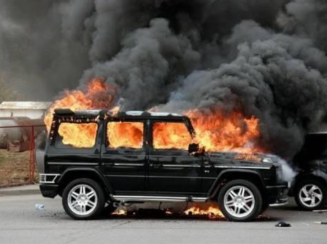 Авто выкуп Саранск и область.Битые и подержанные.В любом состоянии., фотография 2