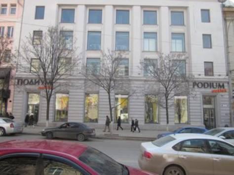Продажа здания в Ростове-на-Дону, ул.Б.Садовая, фотография 1