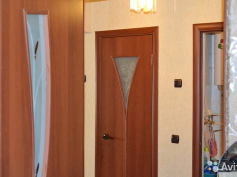 Продается 3-х комнатная квартира, фотография 3