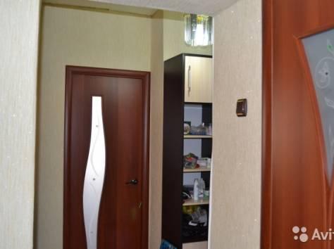 Продается 3-х комнатная квартира, фотография 4