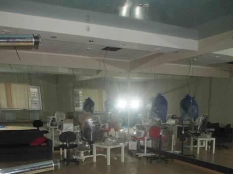 Офис в Приокском рйоне, фотография 3