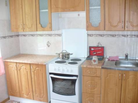 Продаю 2-х ком. квартиру в хорошем состоянии, фотография 1