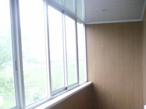 Продаю 2-х ком. квартиру в хорошем состоянии, фотография 8