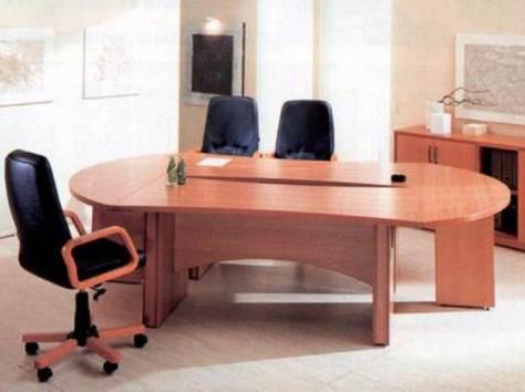 Сдам офисное помещение на Темернике/Думенко., Темерник, фотография 1